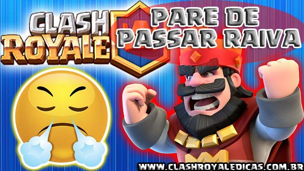 como jogar clash royale online no pc